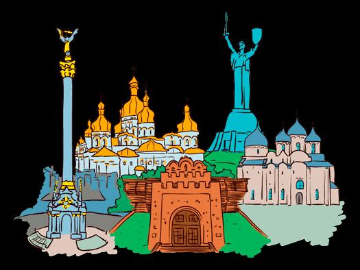 Gestación subrogada en Ucrania