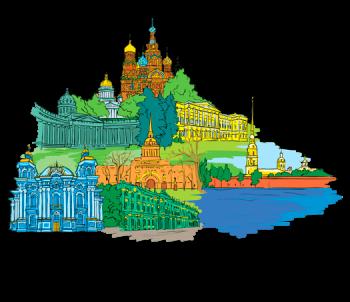 Gestación subrogada en Rusia